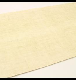 MT  MT casa washi remake sheet Linen