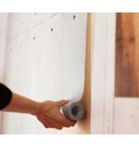 MT casa washi fleece Paint wood