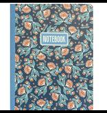 Notebook Mila