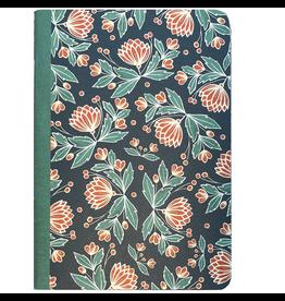 Petit notebook Mila