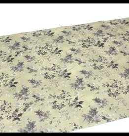 MT  MT casa washi remake sheet Botanical flower