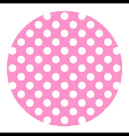 MT  MT casa Seal dot pink base