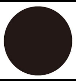 MT  MT casa Seal matte black