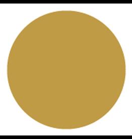MT  MT casa Seal gold