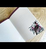 Petit notebook Jaipur