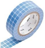 MT masking tape mimasugoushi ai