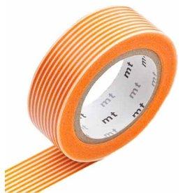 MT  MT masking tape border daidai