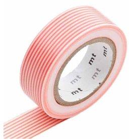 MT  MT washi tape border sango