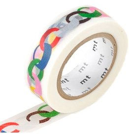 MT  MT masking tape ex ring vivid