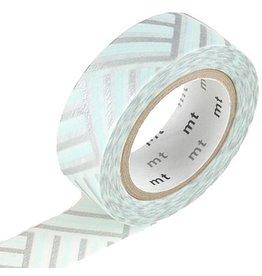 MT  MT washi tape Corner izumi