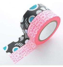 MT  MT washi tape Tohoku
