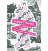 MT washi tape Tohoku