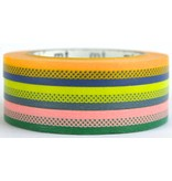 MT masking tape slim deco B