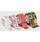 MT washi tape fab jewel