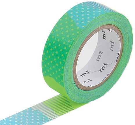 MT masking tape tsugihagi E