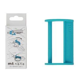 MT  MT washi tape cutter Nano 45-50 mm