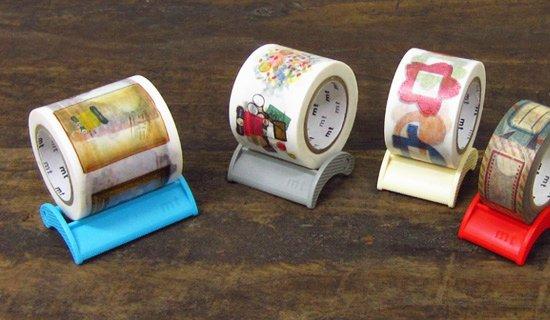 MT washi tape cutter Nano 45-50 mm