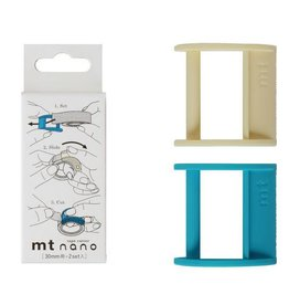 MT  MT washi tape cutter Nano 30 mm