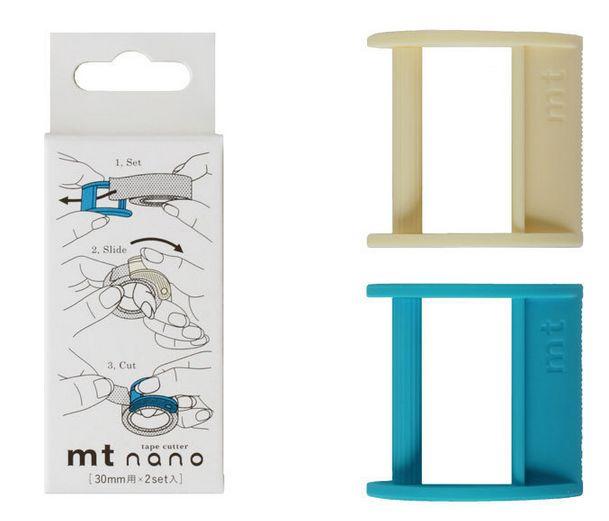 MT washi tape cutter Nano 30 mm