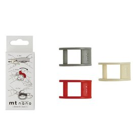 MT  MT washi tape cutter Nano 15 mm