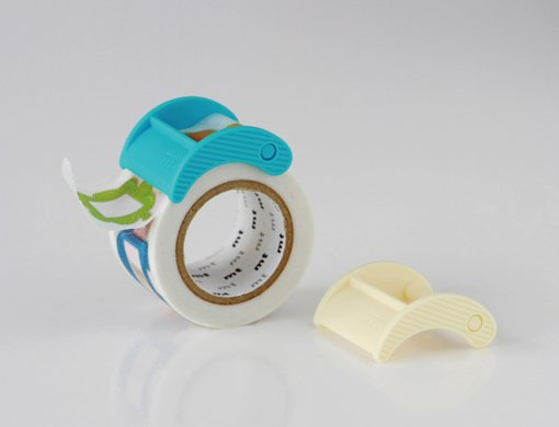 MT Masking tape cutter Nano 15 mm