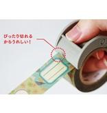 MT washi tape cutter Nano 15 mm