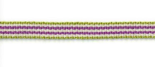 1 meter band pippi lilla