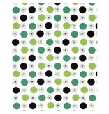 Kaartenboek Dots & Jots