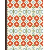 Reprodepot folk & flora journal