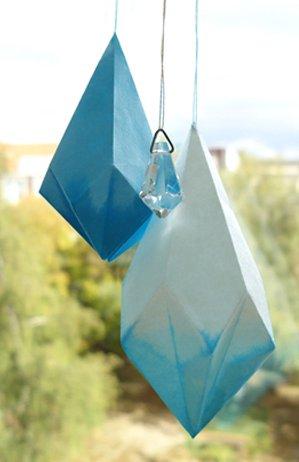 Kristalmal