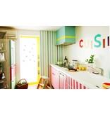MT casa stripe pink 50 mm
