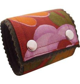 Huisteil creaties Easy bracelet Huisteil vintage bloom
