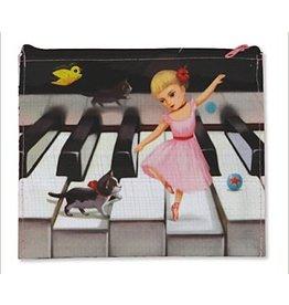 Etui Piano