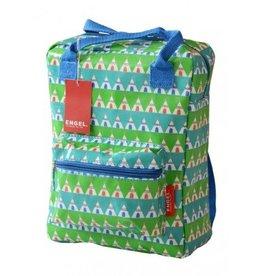 Engel Backpack Tipi