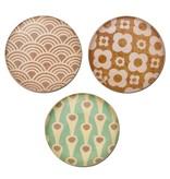 Magneten pattern 1