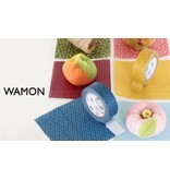 MT masking tape Wamon 3