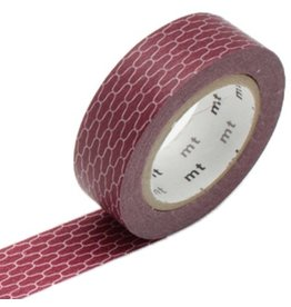 MT  MT masking tape ex ajiro bengala