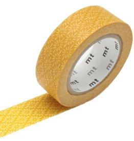 MT  MT masking tape ex hanabishi kiku