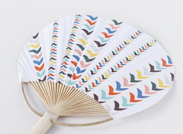 MT washi tape ex birds grande
