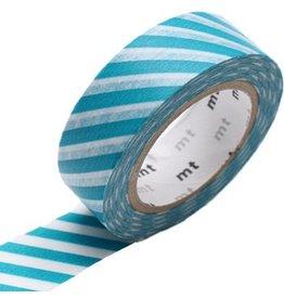 MT  MT masking tape stripe hisui