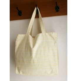 Zilte atelier Big Bag beach yellow