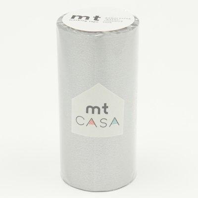 MT casa zilver 100 mm