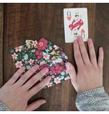 Kaartspel Windsor van Karla Pruitt