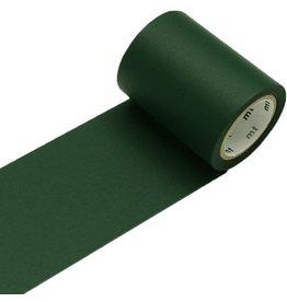 MT  MT washi tape fab 50 mm krijtbord