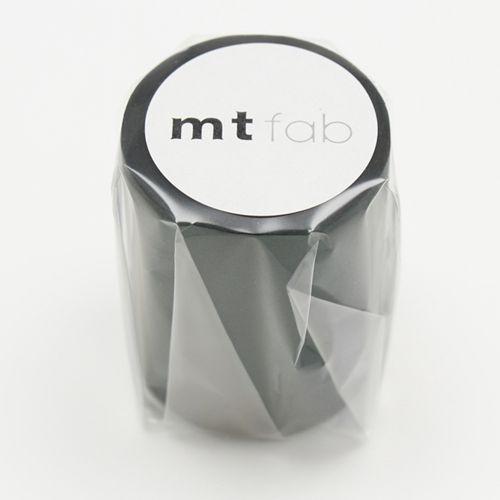 MT washi tape fab 50 mm krijtbord
