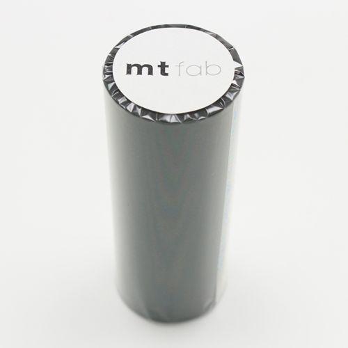 MT washi tape fab 100 mm krijtbord