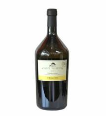 St. Michael Eppan Chardonnay Sanct Valentin 2015 - Copy
