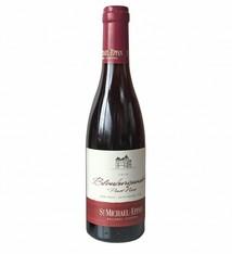 St. Michael Eppan Pinot Nero Classico 2016 - Copy