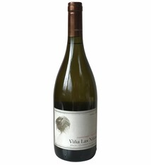 Las Ninas Chardonnay Reserva 2015 - Copy