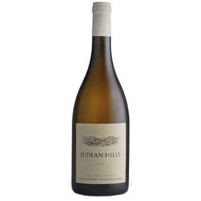 Tzora Vineyards Judean Hills Wit 2016